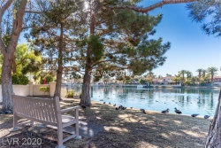 Photo of 3057 Anchor Chain Drive, Las Vegas, NV 89128 (MLS # 2228836)