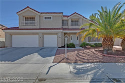 Photo of 2528 Ontario Drive, Las Vegas, NV 89128 (MLS # 2228999)