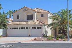 Photo of 8445 Sheltered Valley Drive, Las Vegas, NV 89128 (MLS # 2229316)