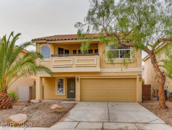 Photo of 6645 Melodic Court, Las Vegas, NV 89139 (MLS # 2229347)
