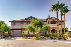 Photo of 1846 Sydney Leigh Lane, Henderson, NV 89074 (MLS # 2229402)