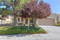 Photo of 2722 Grand Forks Road, Henderson, NV 89052 (MLS # 2229479)