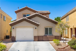 Photo of 157 Wicked Wedge Way, Las Vegas, NV 89148 (MLS # 2229682)