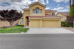Photo of 2132 Hillsgate Street, Las Vegas, NV 89134 (MLS # 2229781)
