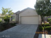 Photo of 3249 Robins Creek Place, Las Vegas, NV 89135 (MLS # 2229846)