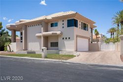 Photo of 8112 Tiara Cove Circle, Las Vegas, NV 89128 (MLS # 2230365)