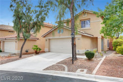Photo of 11033 Meadow Leaf Avenue, Las Vegas, NV 89144 (MLS # 2230547)