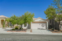 Photo of 8008 Hilliard Avenue, Las Vegas, NV 89128 (MLS # 2230680)