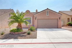 Photo of 9013 Big Plantation Avenue, Las Vegas, NV 89143 (MLS # 2230750)