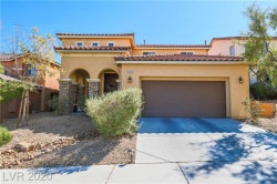 Photo of 2949 Queen Lake Court, Henderson, NV 89052 (MLS # 2230815)