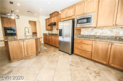Photo of 1050 Via Di Olivia Street, Henderson, NV 89011 (MLS # 2230905)
