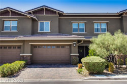 Photo of 5717 Garriga Drive, Las Vegas, NV 89135 (MLS # 2230932)