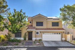 Photo of 1988 Canyon Breeze Drive, Las Vegas, NV 89134 (MLS # 2230969)