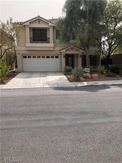 Photo of 6695 Camero Avenue, Las Vegas, NV 89139 (MLS # 2230996)
