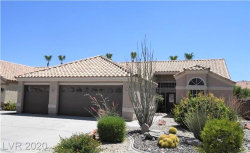 Photo of 284 Pear Tree Circle, Henderson, NV 89014 (MLS # 2231393)