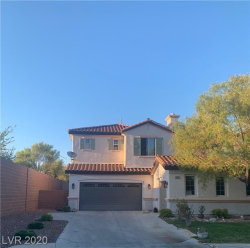 Photo of 10150 Clifton Forge, Las Vegas, NV 89148 (MLS # 2231438)