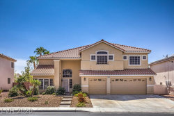 Photo of 693 Brandy Hill Place, Henderson, NV 89052 (MLS # 2231636)
