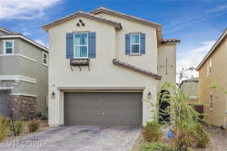 Photo of 2955 Tranquil Brook Avenue, Henderson, NV 89044 (MLS # 2231717)