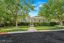 Photo of 10153 Kearney Hill Place, Las Vegas, NV 89144 (MLS # 2231748)