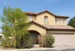 Photo of 6058 Ambleshire Avenue, Las Vegas, NV 89139 (MLS # 2231762)