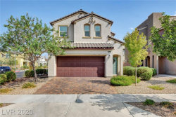 Photo of 878 North Water Street, Henderson, NV 89011 (MLS # 2231814)