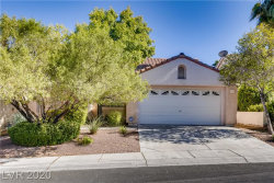 Photo of 1812 Nordic Woods Lane, Las Vegas, NV 89134 (MLS # 2231836)