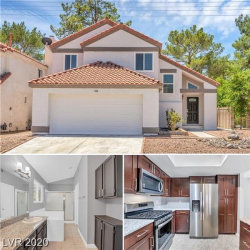 Photo of 108 Wynntry Drive, Henderson, NV 89074 (MLS # 2231999)