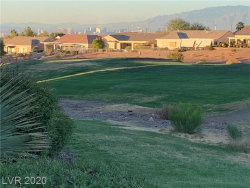 Photo of 2702 Grand Forks Road, Henderson, NV 89052 (MLS # 2232002)