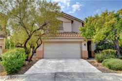 Photo of 1800 Glory Creek Drive, Las Vegas, NV 89128 (MLS # 2232163)