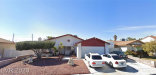Photo of 3983 Redwood Street, Las Vegas, NV 89103 (MLS # 2232268)