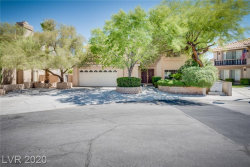 Photo of 9453 Mast Drive, Las Vegas, NV 89117 (MLS # 2232422)