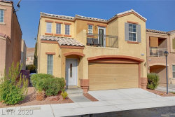 Photo of 7475 South Margollini Street, Las Vegas, NV 89148 (MLS # 2232451)