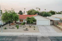Photo of 4455 Powell Avenue, Las Vegas, NV 89121 (MLS # 2232455)
