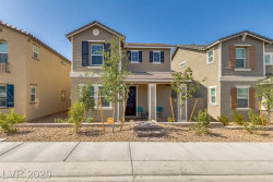 Photo of 2505 Piacenza Place, Henderson, NV 89044 (MLS # 2232518)