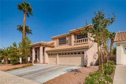 Photo of 28 Myrtle Beach Drive, Henderson, NV 89074 (MLS # 2232590)