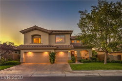 Photo of 14 Holston Hills Road, Henderson, NV 89052 (MLS # 2232628)