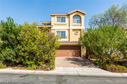 Photo of 6764 Bravura Court, Las Vegas, NV 89139 (MLS # 2232703)