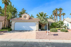 Photo of 4843 Lames Drive, Las Vegas, NV 89122 (MLS # 2233027)