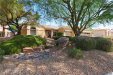 Photo of 1858 Morganton Drive, Henderson, NV 89052 (MLS # 2233120)