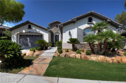 Photo of 11704 Siena Mist Avenue, Las Vegas, NV 89138 (MLS # 2233201)