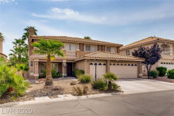 Photo of 8317 Fawn Heather Court, Las Vegas, NV 89149 (MLS # 2233230)
