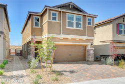 Photo of 2837 Rolling Brook Place, Henderson, NV 89044 (MLS # 2233375)