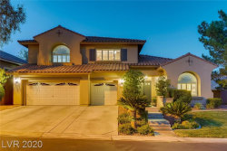 Photo of 11112 Pine Greens Court, Las Vegas, NV 89144 (MLS # 2233539)