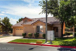 Photo of 1721 Franklin Chase Terrace, Henderson, NV 89012 (MLS # 2233559)