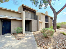 Photo of 562 Sellers Place, Henderson, NV 89011 (MLS # 2233818)