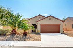 Photo of 2267 Keego Harbor Street, Henderson, NV 89052 (MLS # 2233878)