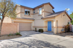 Photo of 1466 Evening Song Avenue, Henderson, NV 89012 (MLS # 2233906)