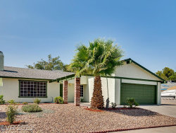 Photo of 842 Shoreview Drive, Henderson, NV 89002 (MLS # 2234011)