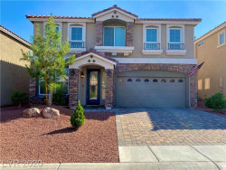 Photo of 6569 Mountain Spirit Court, Las Vegas, NV 89139 (MLS # 2234055)
