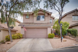 Photo of 11017 Linden Leaf Avenue, Las Vegas, NV 89144 (MLS # 2234211)
